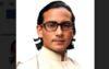 দেশকে আবারো তলাবিহীন ঝুড়ি বানাবেন না : মোমিন মেহেদী