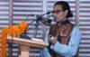 ব্যর্থতার দায় এড়াতে হেলেনা নাটক : মোমিন মেহেদী