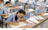 এ বছর জেএসসি-জেডিসি পরীক্ষা হচ্ছে না: শিক্ষামন্ত্রী