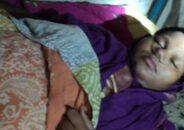 হিজলায় গ্রামবাসীকে মারধরের অভিযোগ কোস্টগার্ডের বিরুদ্ধে-রেহাই পায়নি অন্তঃসত্ত্বা