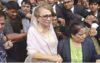 নাইকো মামলায় খালেদা জিয়ার বিরুদ্ধে অভিযোগ গঠন শুনানি ৪ নভেম্বর