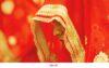 বিয়ের ৭ দিনের মাথায় স্বামীকে অচেতন করে নববধূ উধাও